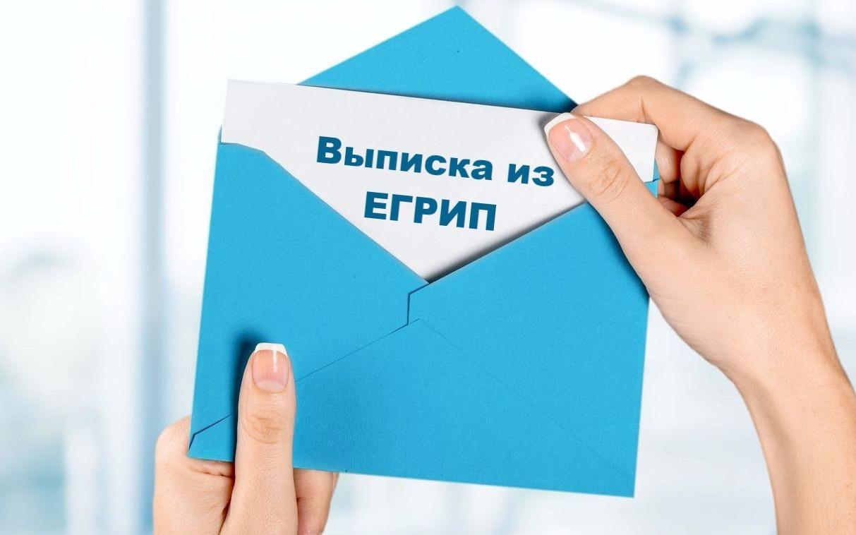 Как получить выписку из ЕГРН через МФЦ: пошаговая инструкция