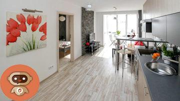 Изображение - Как снять обременение с квартиры после погашения ипотеки snyatie-obremeneniya-po-ipoteke-v-mfc1-360x203